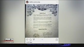 June 9 declared 'Maleah Davis Day' in Houston