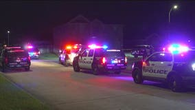 HPD: Man fatally shot by officers in southeast Houston