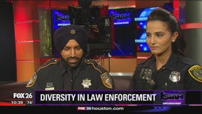Remembering Deputy Dhaliwal