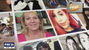 Santa Fe High School virtual tributes mark two years since mass shooting