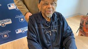 Former Houston Astros GM Bob Watson dies at 74