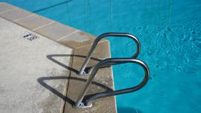 'No evidence' COVID-19 can be spread in swimming pools, CDC says
