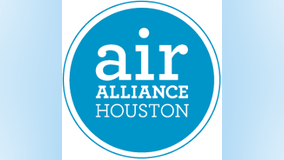 Air Alliance Houston says Houston needs more local air monitoring to protect our health