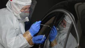 Coronavirus deaths top 300,000 worldwide, according to Johns Hopkins
