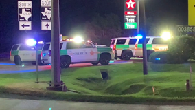 Sheriff's office: Galveston Co. deputy shot armed subject who charged at him