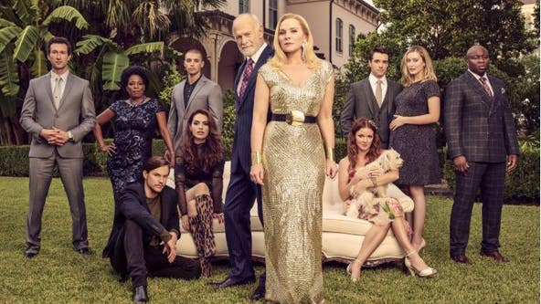 New shows and returning favorites among FOX's fall 2020 lineup
