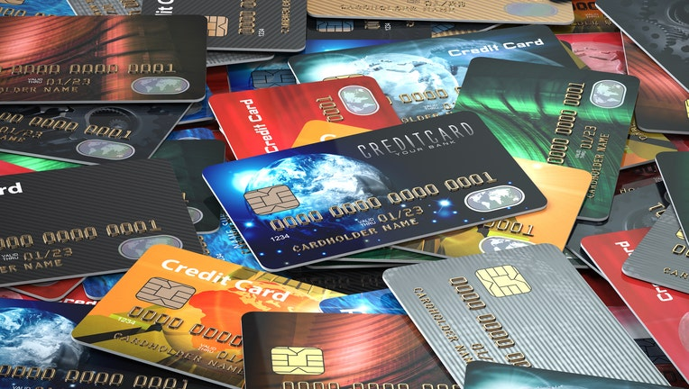 Credible-credit-card-terms-iStock-914609710.jpg