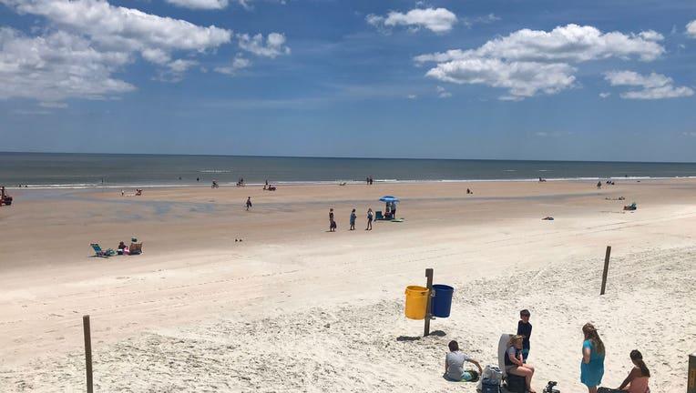 adc656e0-beaches