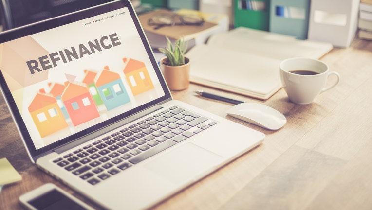 e9f0dfe8-Credible-home-refinance-iStock-831135500.jpg