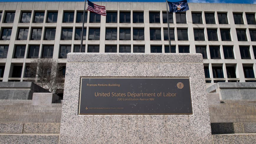1.9 million seek jobless aid even as reopenings slow layoffs