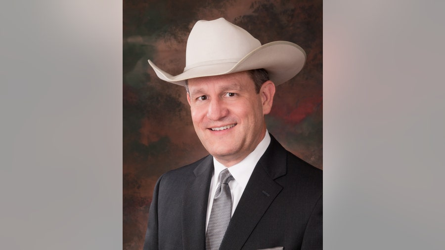 Joel Cowley leaving Houston Livestock Show and Rodeo; new CEO and president named