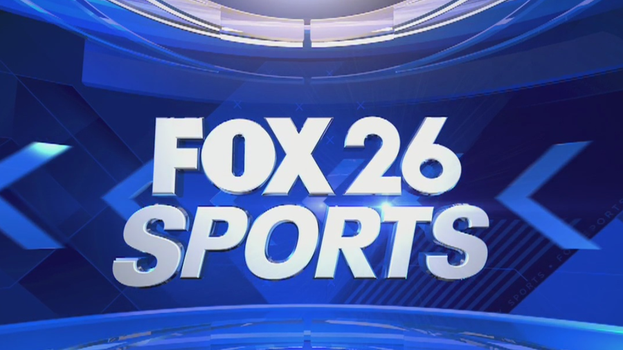 Sunday sports round-up, NASCAR takes the lead