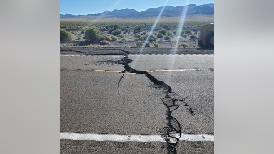 KSAZ nevada highway cracked1