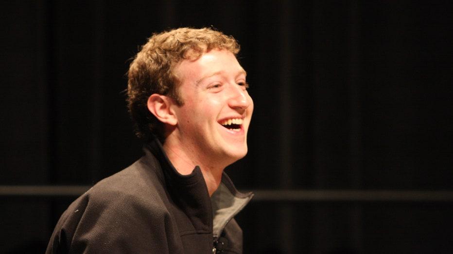 Mark_Zuckerberg_1465229829543_1405680_ver1.0.jpg