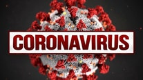 The number of Coronavirus COVID-19 cases, deaths, recoveries in greater Houston area