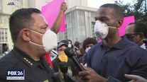 protest video 11