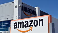 Amazon plans event to jump-start summer sales