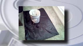 Your rights as a renter to repairs on a leaky roof