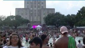 Virtual Pride weekend starts Saturday