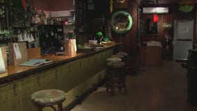 Houston business owner temporarily ends dine-in service amid COVID-19 concerns