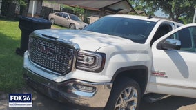 Buyers told vehicles bought at eastside warehouse were salvaged, police say they were stolen