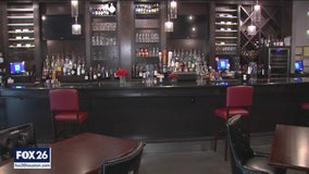 Houston-area business owners react to Abbott's order closing bars