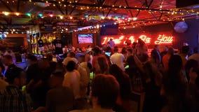 TABC spokesperson explains recent bar and restaurant suspensions