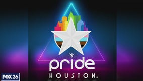Pride Houston holds virtual event called 'It started with a riot'