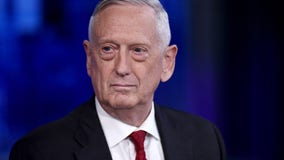 'He tries to divide us': Mattis blasts Trump in letter, suggests president is threat to Constitution