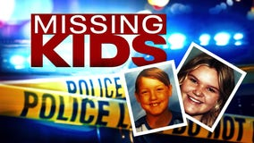 Human remains found on Chad Daybell's property confirmed to belong to JJ Vallow, Tylee Ryan