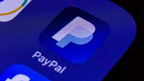 PayPal pledges $530M to support minority-owned businesses in US, YouTube launches $100M creator fund