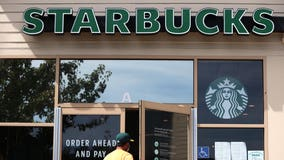 Texas Starbucks barista attacked after asking customer to wear mask