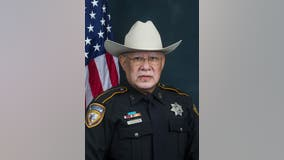 Second HCSO employee dies from COVID-19