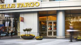 Two Wells Fargo employees at Houston-area branches test positive for COVID-19