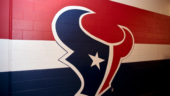 Houston Texans accepting signups for 2020 Virtual Kickoff Luncheon