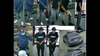 Police searching for men behind aggravated robbery at Houston electronics store