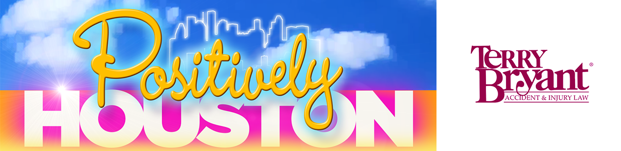 Positively Houston