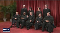 The nation's highest court doubles down on religious liberty - What's Your Point?
