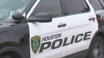 Man, 30, dies in multi-vehicle crash in north Houston