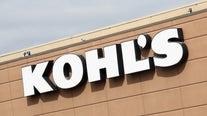Kohl's to require customers to wear face coverings beginning July 20
