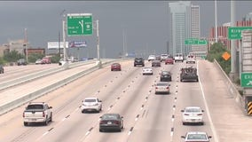 Study reveals half a million Houston drivers can't renew their licenses