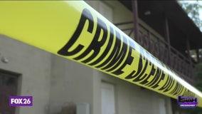 Violent weekend leaves at least 5 kids dead