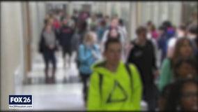 TEA's return to school guidelines met with negative response