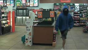 Houston police seeking information following January convenience store robbery