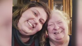 Daughter talks about mother's recent passing at Texas City nursing home