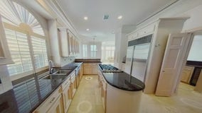 Virtual home tours are helping COVID-conscious home buyers and sellers