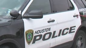 Man, 30, dies in multi-vehicle crash in north Houston