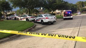 Man airlifted to hospital following shooting in Spring