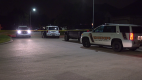 Fort Bend authorities identify victims following weekend murder-suicide