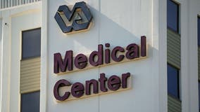 Fired VA staffer facing 7 murder counts in insulin deaths